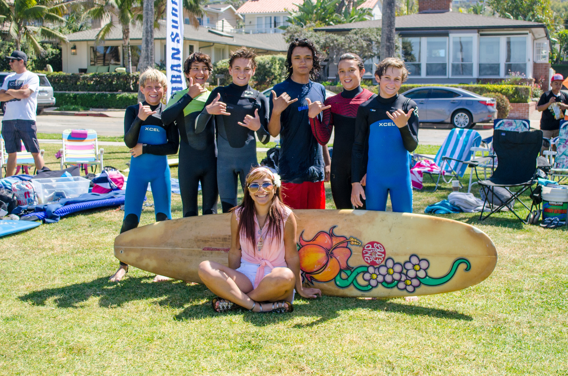 20150418_SouthPoint-UrbanSurf-Event_DSC_0350.jpg